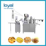 Bakery Equipment Automatic Wafer Biscuit Making Machine Price