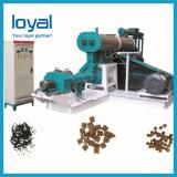Pig Chicken Animal Feed Pellet Mill/ Feed Making Machine / poultry feed pellet mill