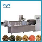 Animal Feed Pellet Making Machine , Fish Feed Pellet Machine Siemens Motor