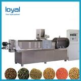 Pet Food Extruder Machine Poultry/Fish/Animal Feed Pellet Mill