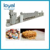 High Automation Noodle Processing Machine , Fresh Ramen Noodle Machine